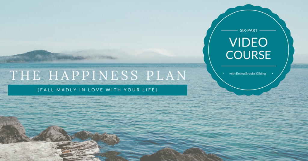 the-happiness-plan-cover